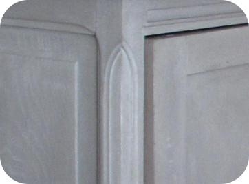 patine buro