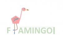"Flamingos are more than present at ""Salon Maison et Objet"" in Paris – september 2017"